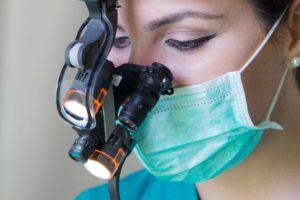 Novità! Dr. Kim DKH-50