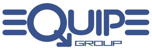 www.equipegroupsrl.it