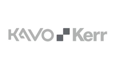 logo_kavo_kerr_400_250