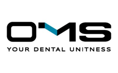 logo_oms_400_250