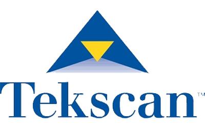 logo_tekscan_400_250