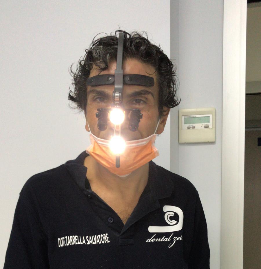 Dott_Salvatore-Zarrella_1