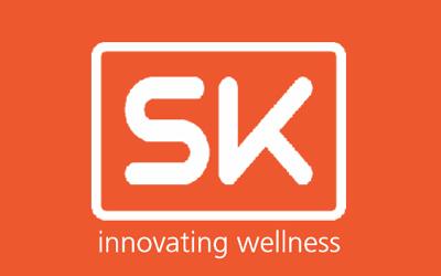 logo_sk_400_250