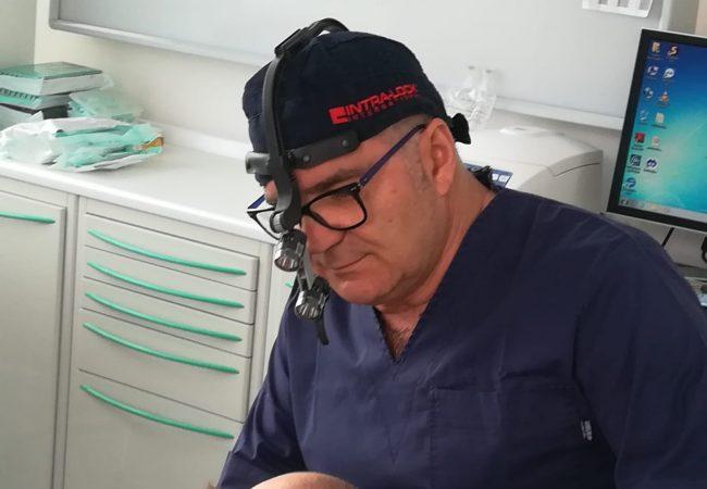 dott_Guerino_Caso